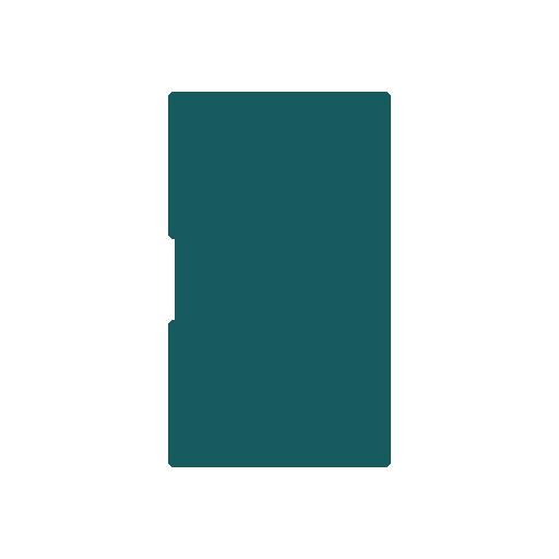 Kanzlei-34-icon-_0000s_0001_contact-icon-telefon