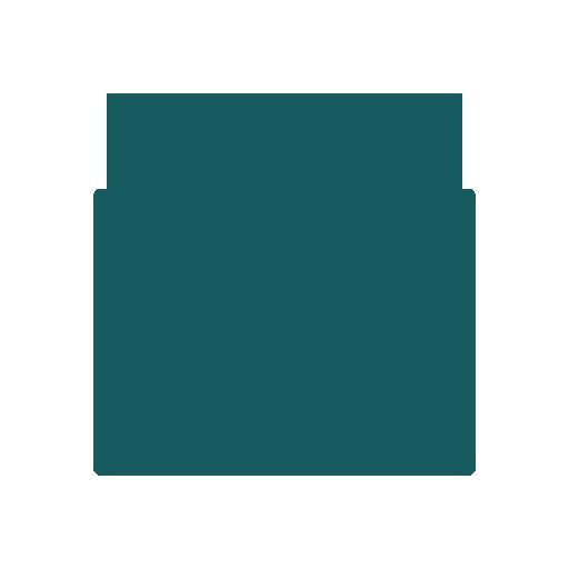 Kanzlei-34-icon-_0000s_0002_contact-icon-fax