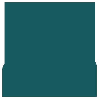 Kanzlei-34-icon-_0000s_0003_Kanzlei-34-2.Familienrecht