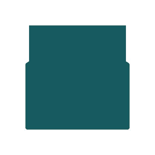 Kanzlei-34-icon-_0000s_0003_contact-icon-email