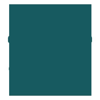 Kanzlei-34-icon-_0000s_0004_Kanzlei-34-1.Medizinrecht