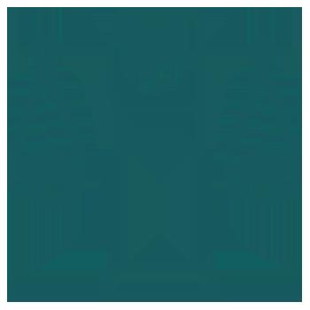 Kanzlei-34-icon-_0000s_0005_Kanzlei-34-Allgemeines-Zivilrecht